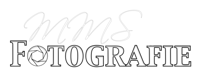 MMSFotografie